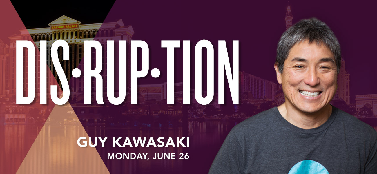 Disruption tops Monday's ACUC agenda