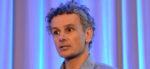 Eric Berlow at AXFI 2017