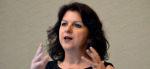 Elizabeth Robins at AXFI 2017