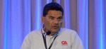 Paul Ablack at AXFI 2017