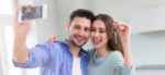 Millennials fuel mortgage growth