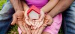 Fair Housing Act 101