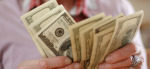 Shine a Spotlight on Elder Financial Abuse