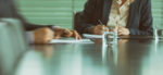 Executive compensation: Preparing for new 457(f) rules