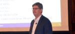 Scott Borger at CUNA Economics & Investments Conference 2017