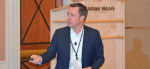 Ryan Hayhurst at CUNA National Credit Union Roundtable for Board Leadership 2017