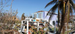 Hurricane Maria forces CU community to keep hearts full