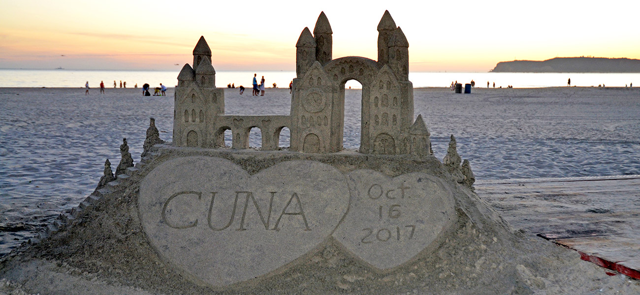 Scenes from the 2017 CUNA CEO Council Conference