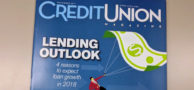 3 takeaways from the November Credit Union Magazine