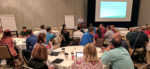 CUNA Technology Council, CUNA Operations & Member Experience 2017 Conferences - Early Scenes