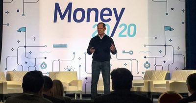 11-06-17_money-2020_michael-abbott_1200