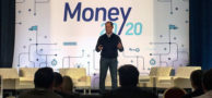 'Payments mega trends' and more from Money 20/20