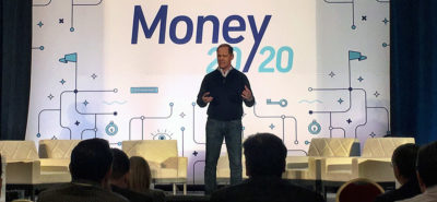 11-06-17_money-2020_michael-abbott_1300