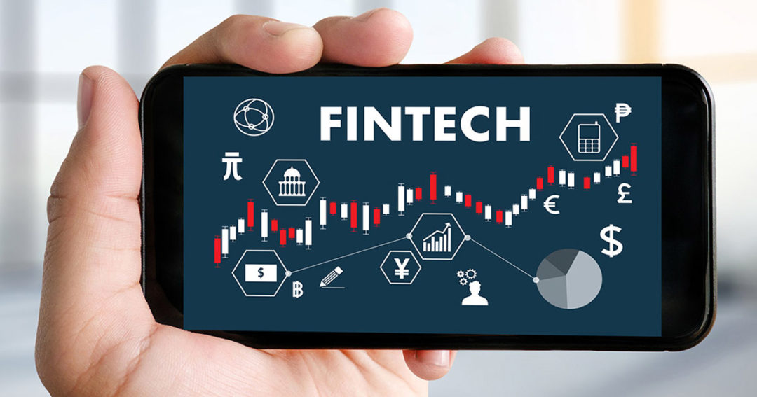 Fintech and your lending process