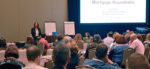 CUNA Lending Council Conference 2017 - Scenes from Tuesday