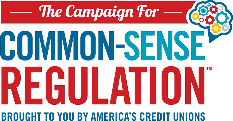 Campaing for Common-Sense Regulation