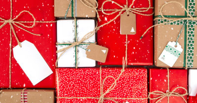 12-11-17_holiday-gifts_1200