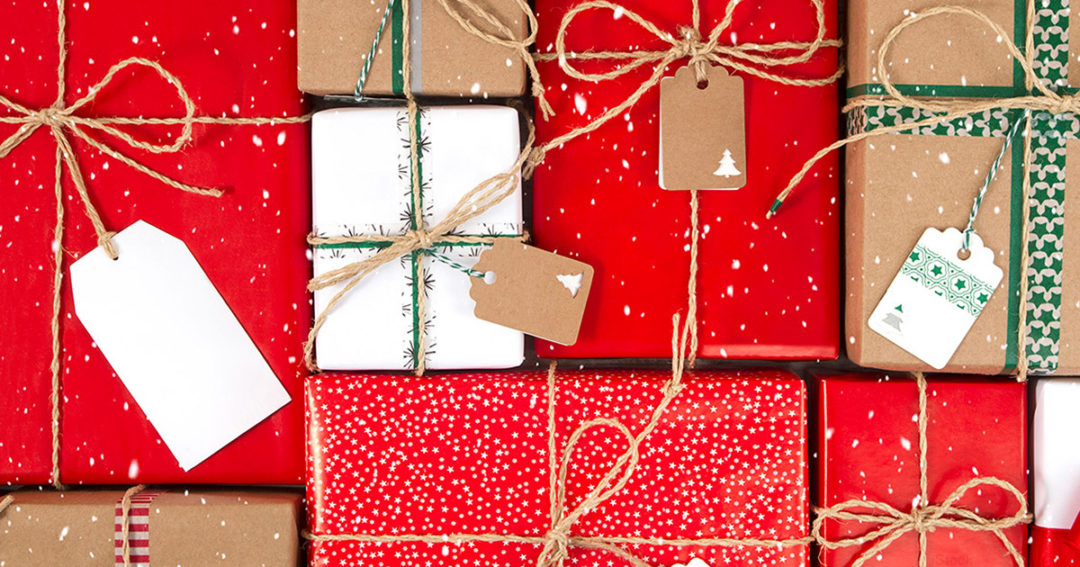 Know the rules on holiday gifts