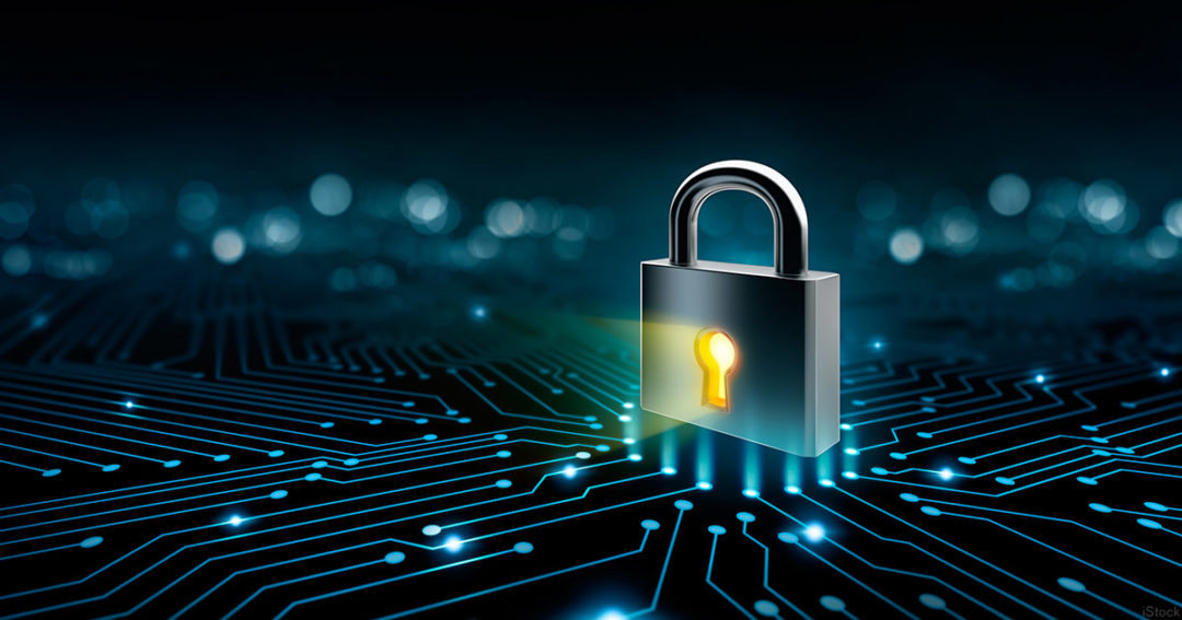 8 predictions about cybercrime