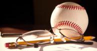 A 'Moneyball Moment': Solve churn with data analytics