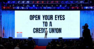CUNA awareness group details 'open your eyes to a CU'