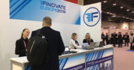 Finovate Europe: A snapshot of industry hot buttons
