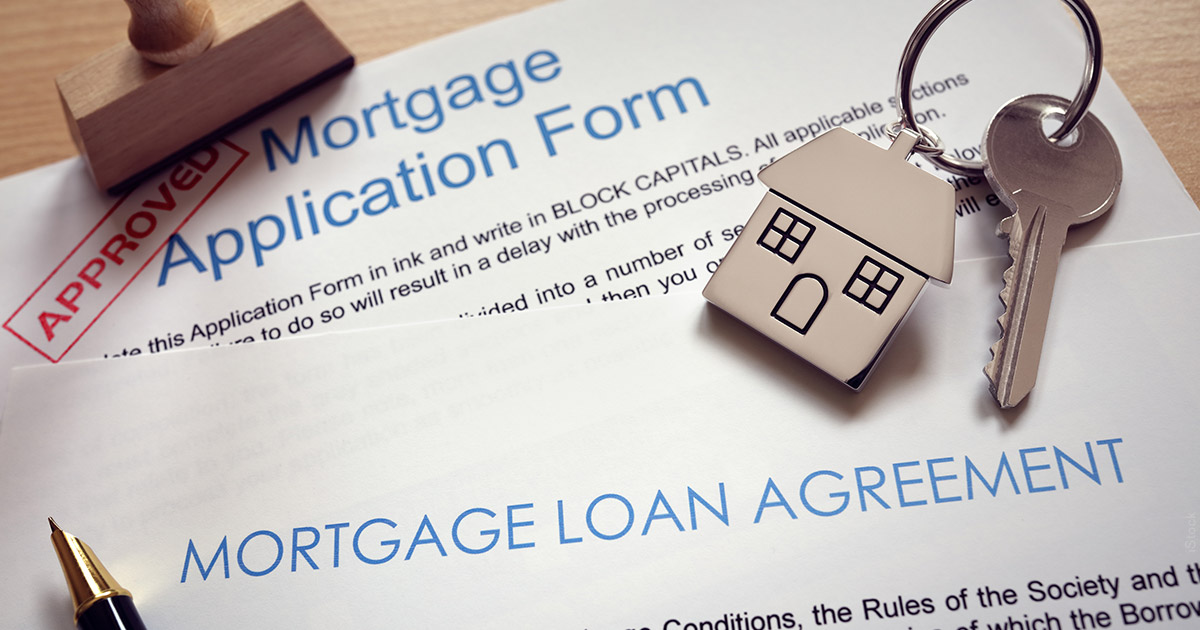 Compliance: New mortgage servicing rules now effective