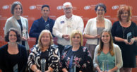 CUNA HR & Org. Dev. Council award winners announced