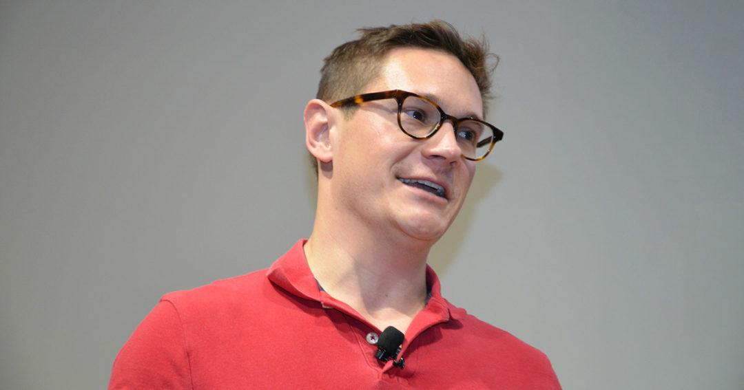 Adam Engelman