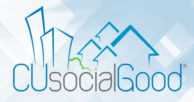 CUAD's CU Social Good accounts for $11.3M impact