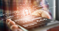 Mobile banking: 4 risks to watch