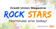 Rock Star nomination