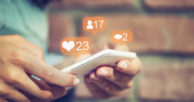 CUNA Council white paper explores social media transformation