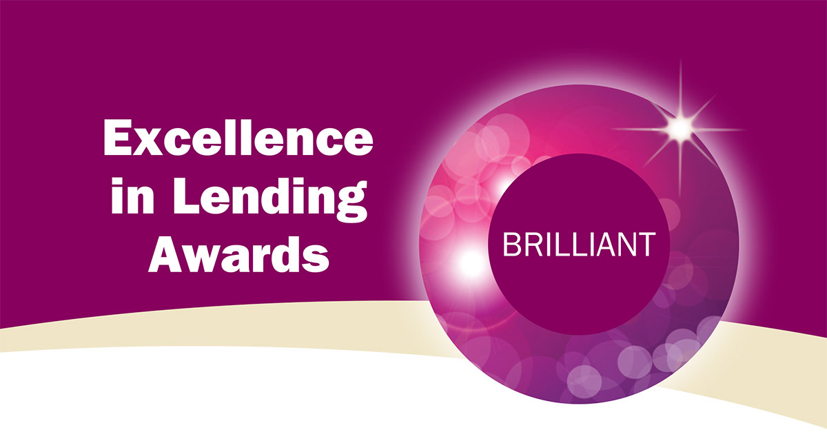 Nominations open for Excellence in Lending Awards