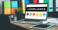 A 'robust' CMS can ease CUs' compliance burden