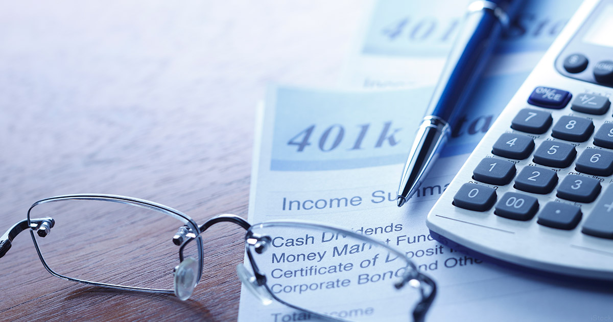CUNA Mutual study: Employees value retirement planning tools