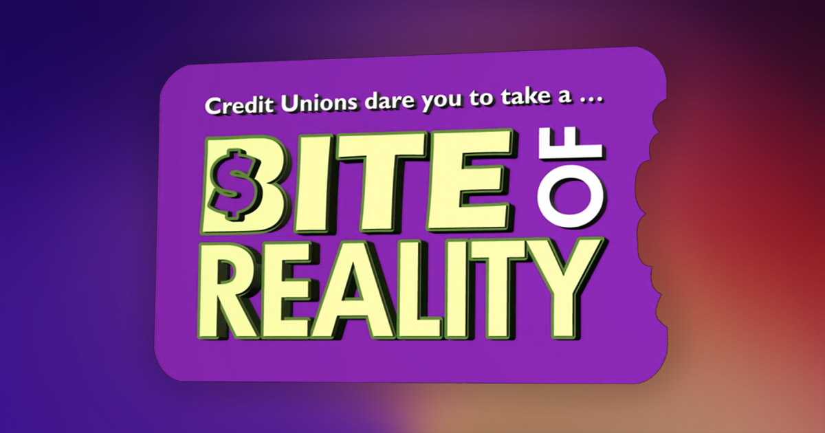 Foundation Bite of Reality App grant deadline is Aug. 31