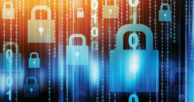 Make cybersecurity part of your credit union's fabric