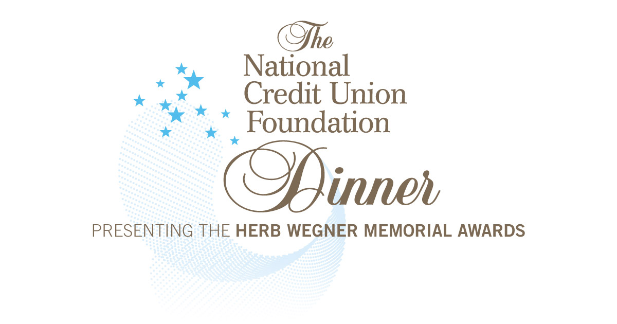 Dykstra, Long, Nusenda CU Foundation are 2019 Wegner Winners