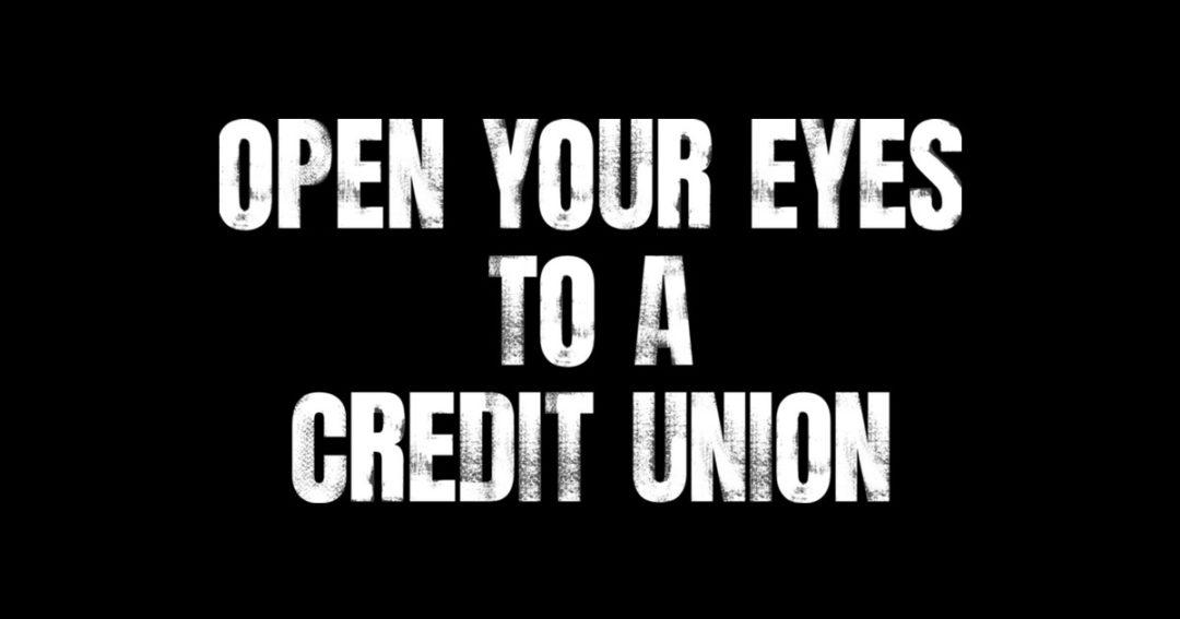 """Open Your Eyes"" awareness campaign webinar series kicks off Oct. 22"