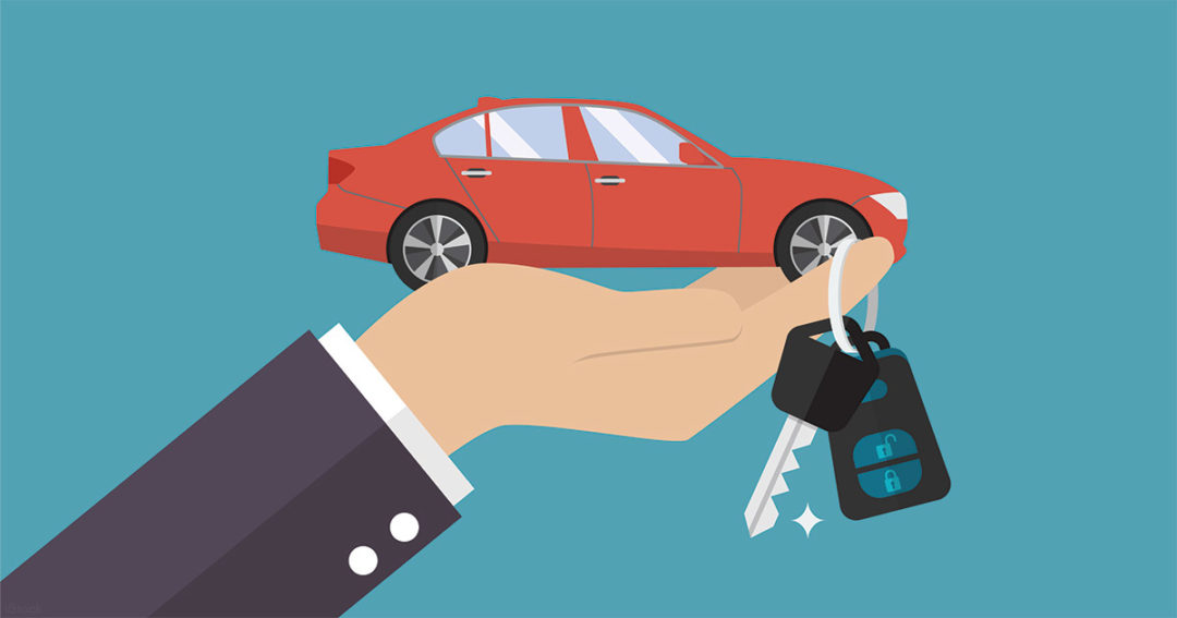 Auto loans to lead growth
