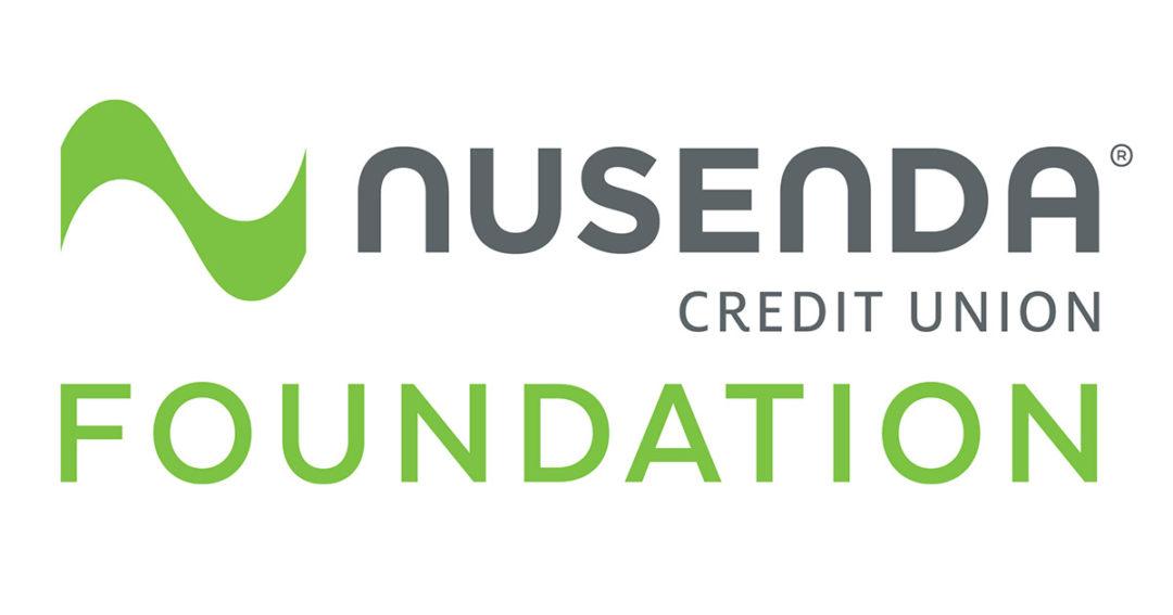 Nusenda CU Foundation strives to create stronger communities