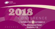 CUNA Lending Council Conference 2018