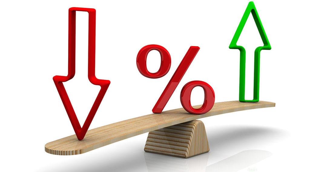 'Fixed' Rates on Open-End Loans