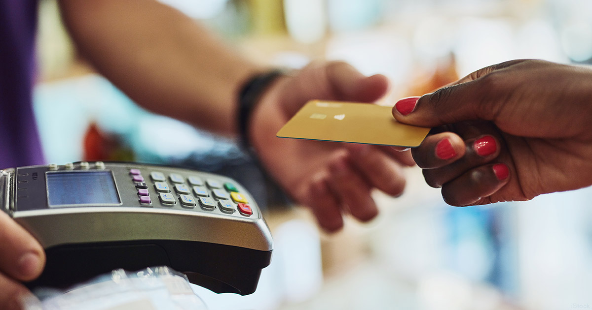 Why Prepaid Cards Enhance Member Relationships