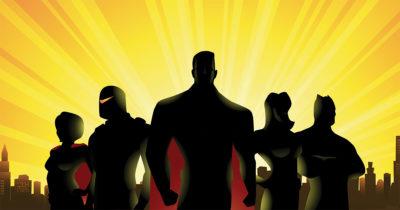 11-12-18_superheroes_1200