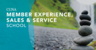2019 CUNA Member Experience, Sales & Service School coming to Boston
