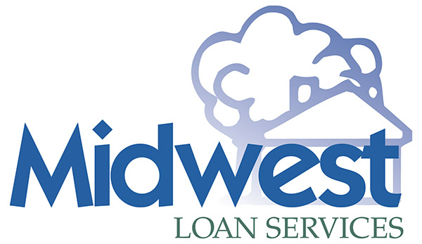 Midwest Loan Services