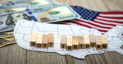 01-11-19_govt-shutdown_1200