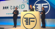 Highlights from Finovate Europe: Good ideas have no borders